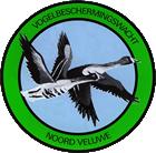 Vogelbeschermingswacht Noord Veluwe